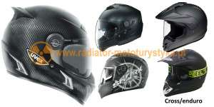 Poradnik Podróżującego Motocyklisty – ochrona motocyklisty