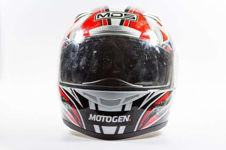 Kask MDS M13