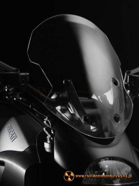 Ducati Diavel Strada 2013