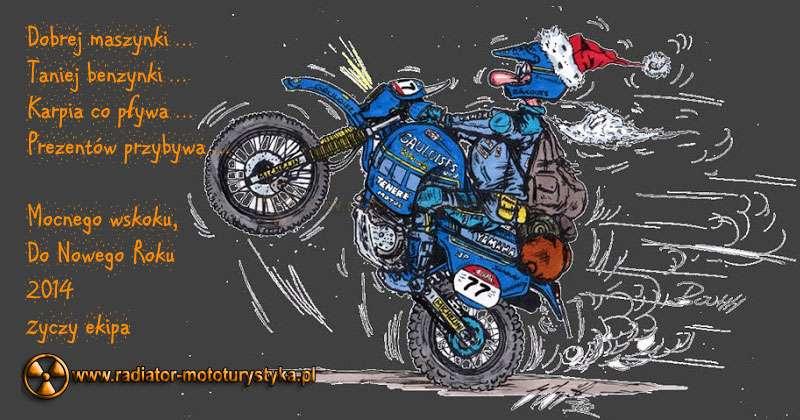 Motocyklowa_kartka_swiateczna