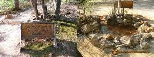 Wyprawa motocyklowa – Bułgarski Bastion Komunizmu - Diabelska Wieś