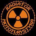 Logo_RADIATOR