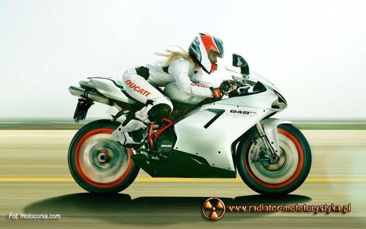 Motocyklistka02