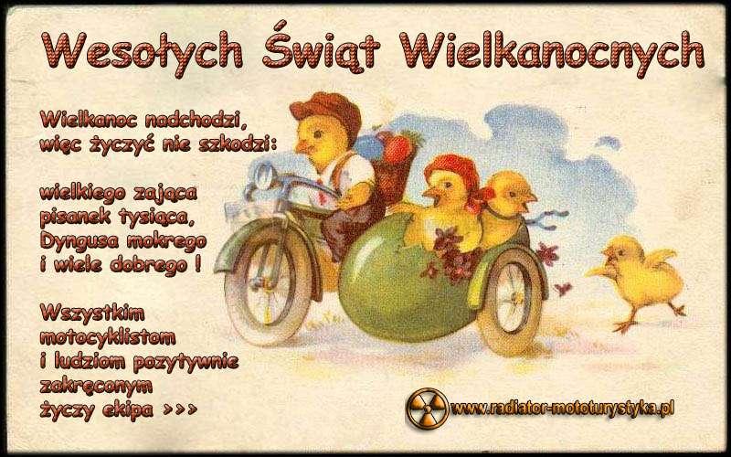 Motocyklowa_kartka_wielkanocna