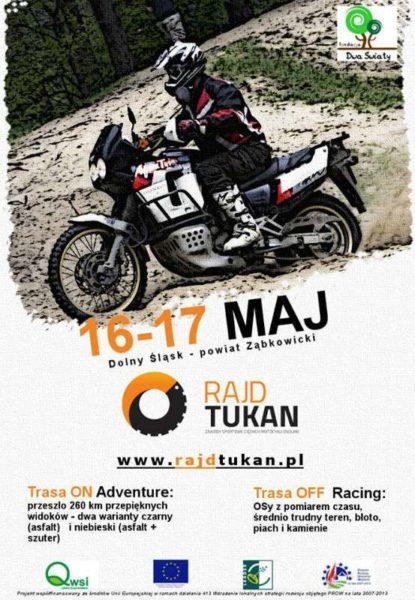 16-17_05_2014 - rajd Tukan