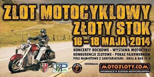 16-18_05_2014 - Zloty Stok