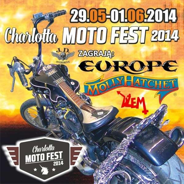 Baner_MotoFest3