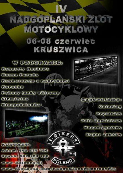 Plakat_zlot_2014_strona