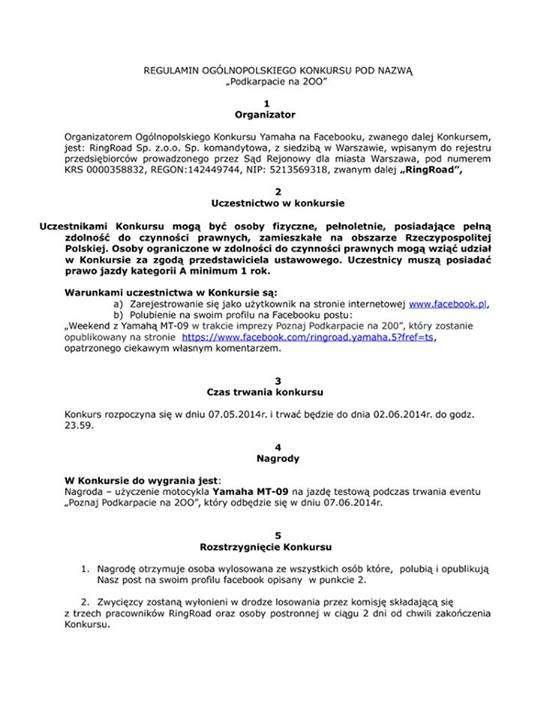 RR_2oo02_regulamin