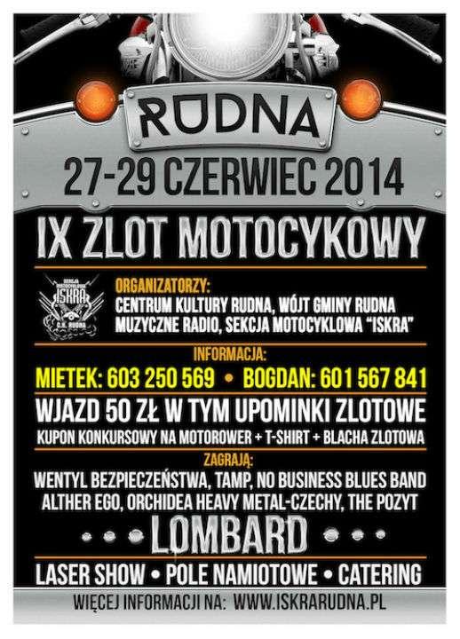 rudna_2014