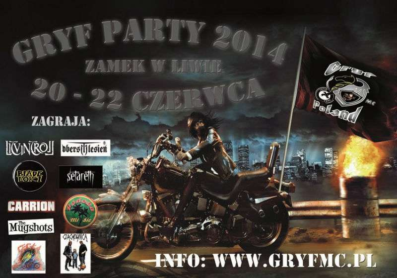 GryfParty_2014