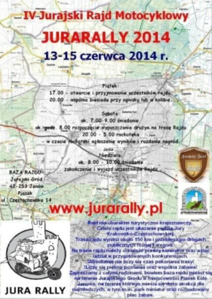 JuraRally2014