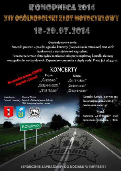Konopnica_2014