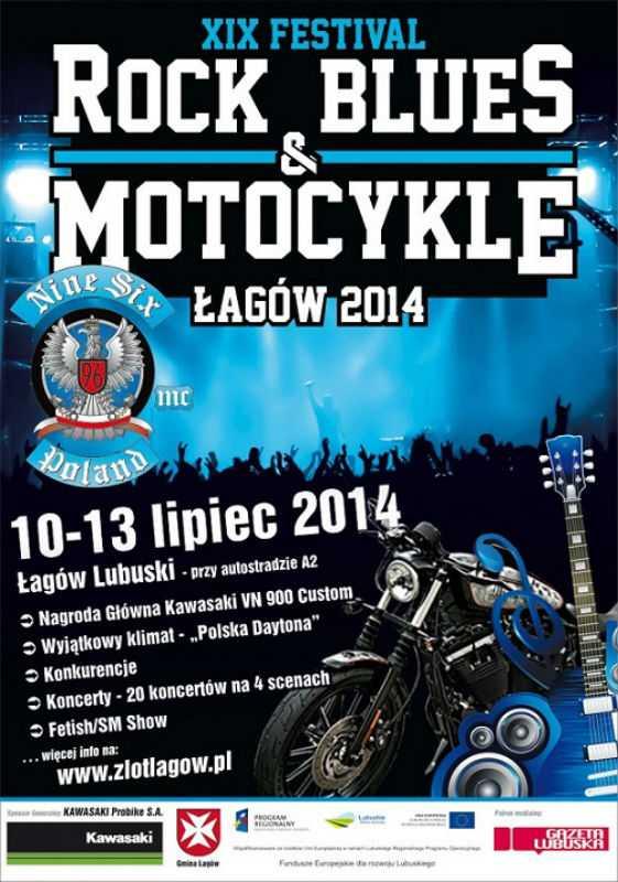 Lagow_2014