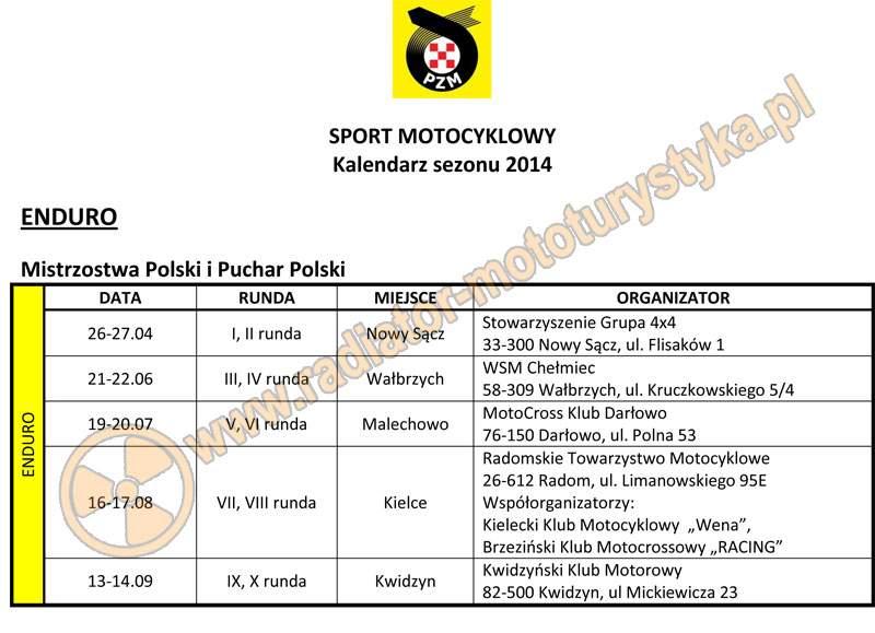 kalendarz_sportu_motocyklowego_2014_-_enduro