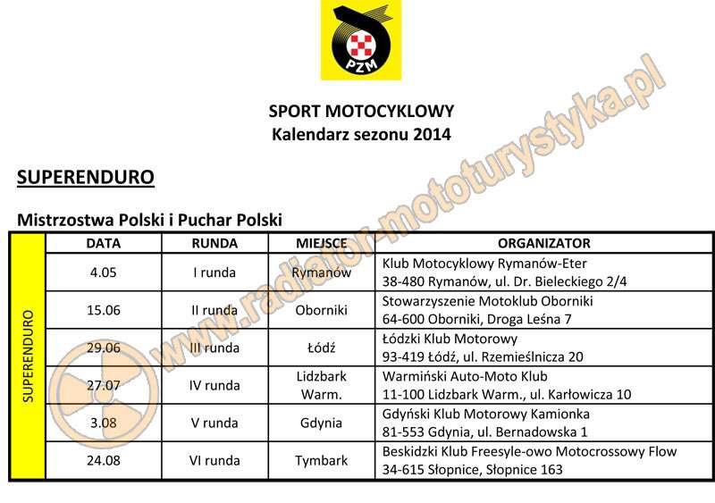 kalendarz_sportu_motocyklowego_2014_-_superenduro
