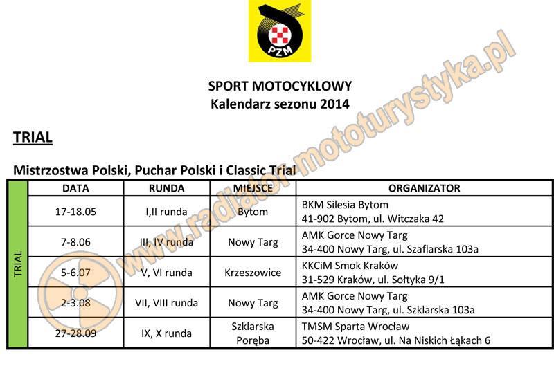 kalendarz_sportu_motocyklowego_2014_-_trial