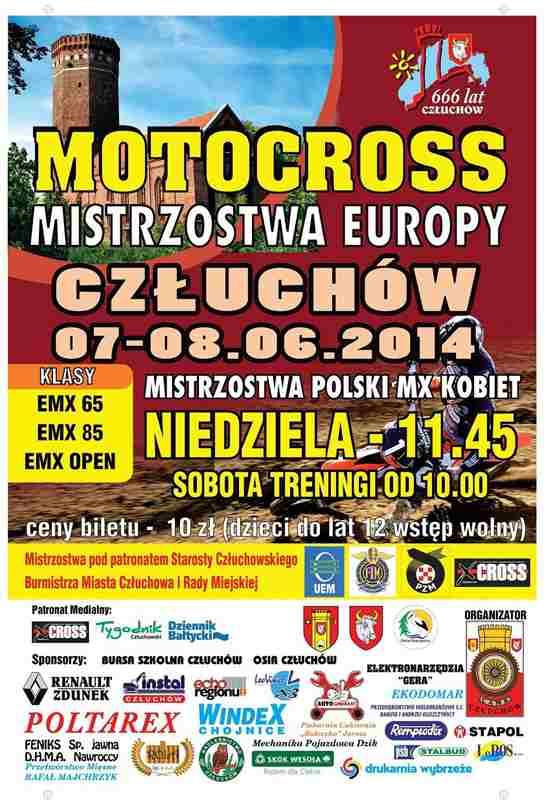 motocrosseuropa2014