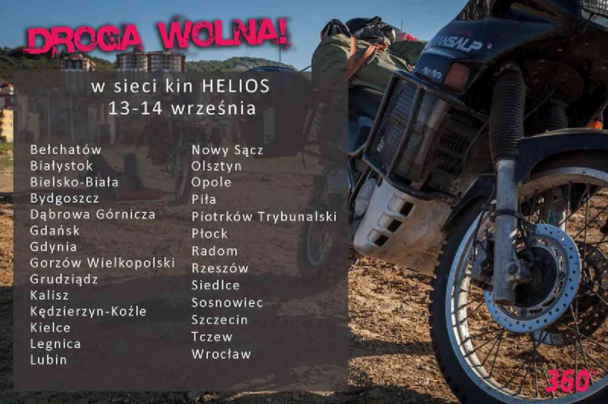Droga_wolna_w_Helios