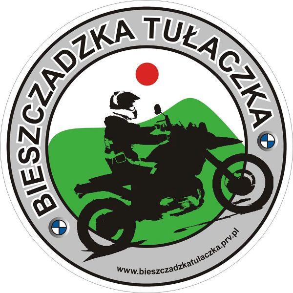 Bieszczadzka_tulaczka