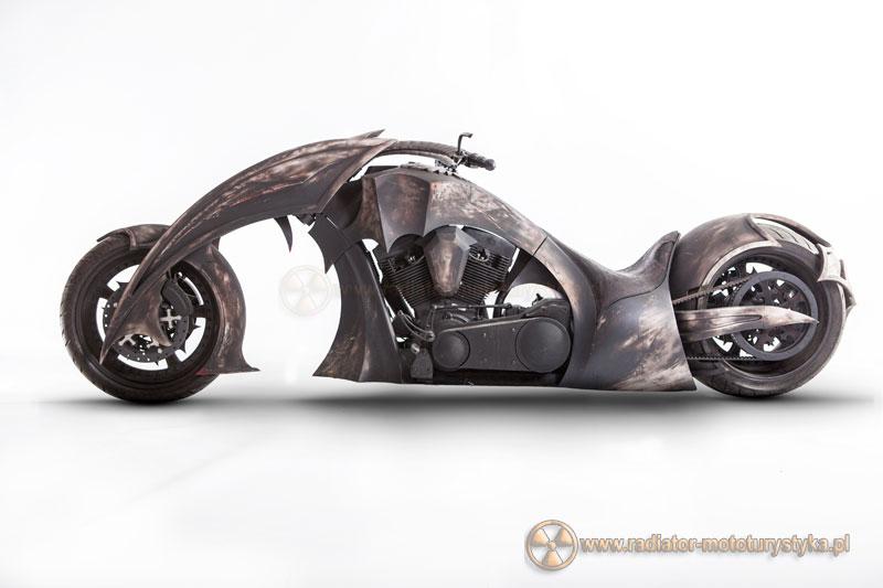7.-Behemoth-Bike-(Photo-by-Tomasz-Pulsakowski.-Edit-by-Game-Over-Cycles)