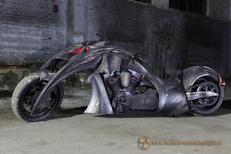 8.-Behemoth-Bike-(Photo-and-edit-by-Tomasz-Grzyb)-(1)