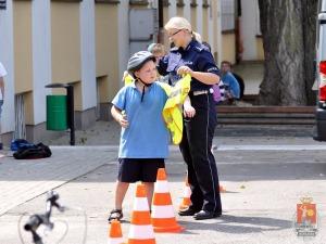 fot. policja.waw.pl