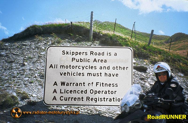 Skippers-Road-01