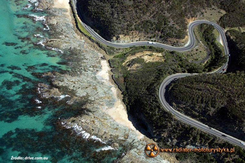 great-ocean-road01