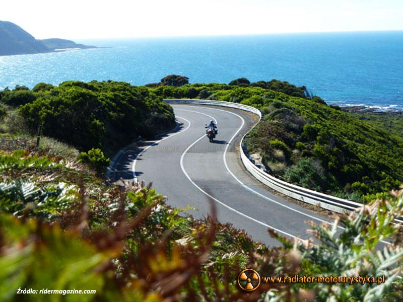 great-ocean-road02
