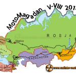 1.Mapka-Magadan