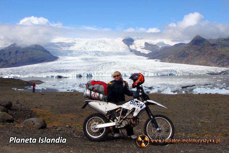 203_Planeta_Islandia
