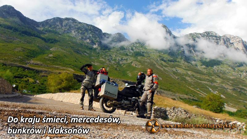 204_Do_kraju_smieci_mercedesow_bunkrow_i_klaksonow