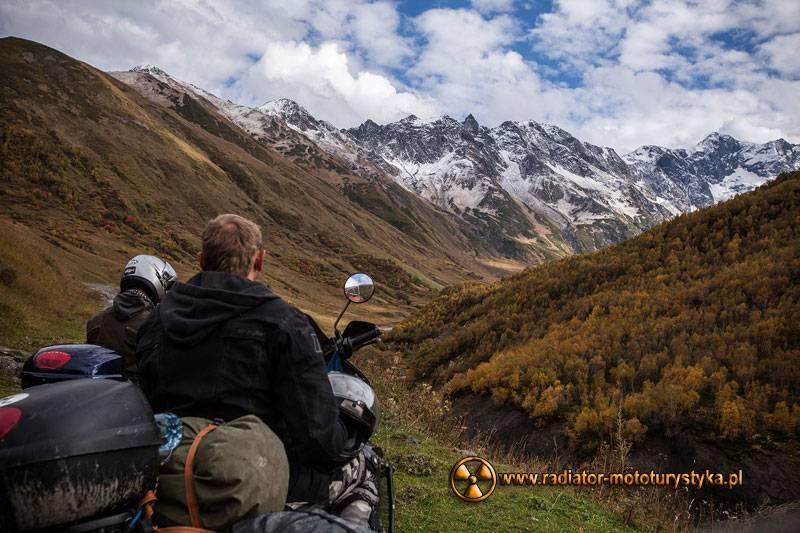 MPF-Kaukaz01