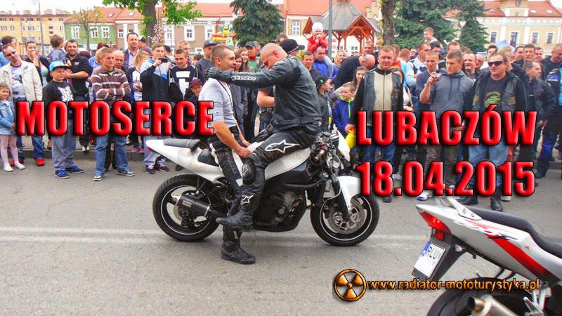 Motoserce_Lubaczów