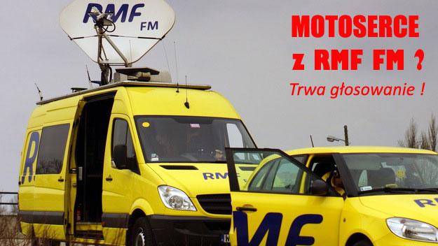 Motoserce_z_RMF_FM