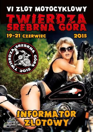 Srebrna-Gora-2015
