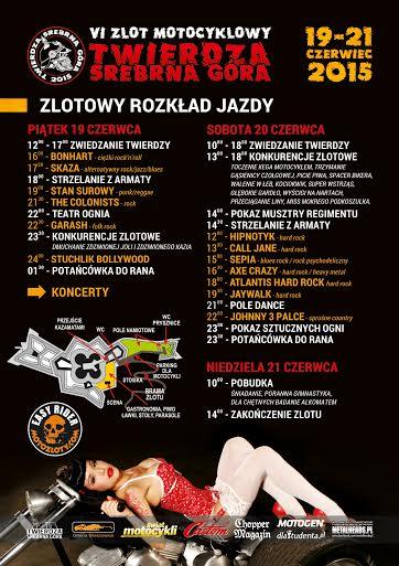 Srebrna-Gora-program-2015