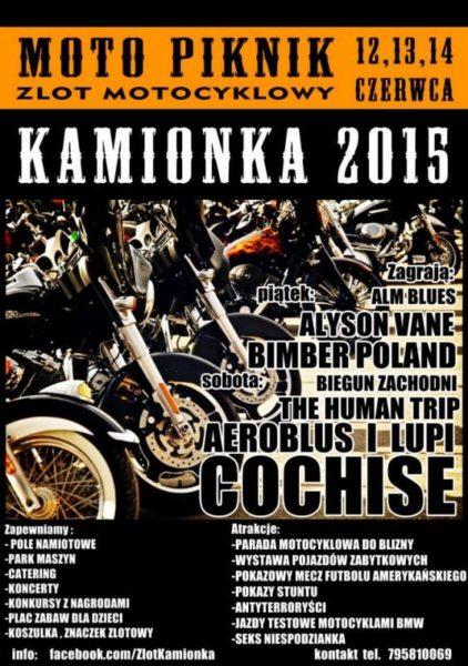 Zlot-Kamionka-2015