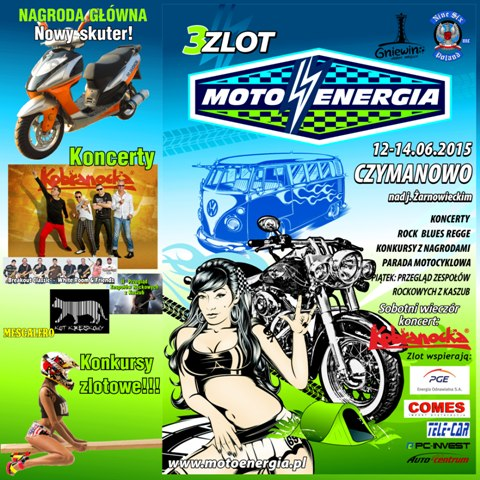 Zlot-Moto_Energia-2015