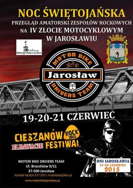 Zlot-motocyklowy_Jarolaw-2015