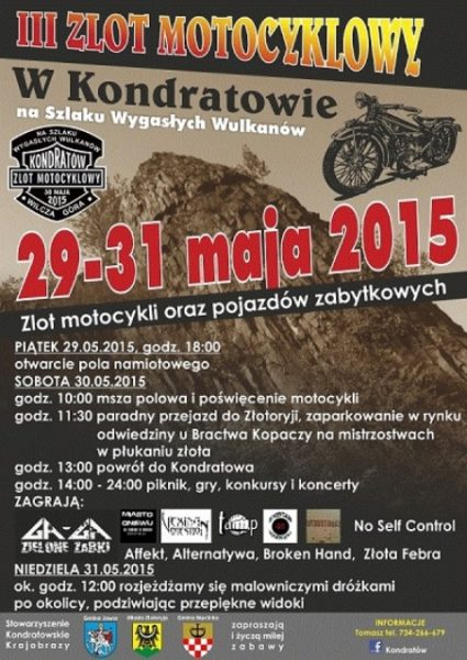 Zlot_Kondratow-Plakat-2015