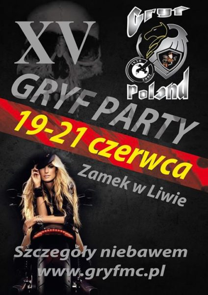 plakat-gryfparty-2015