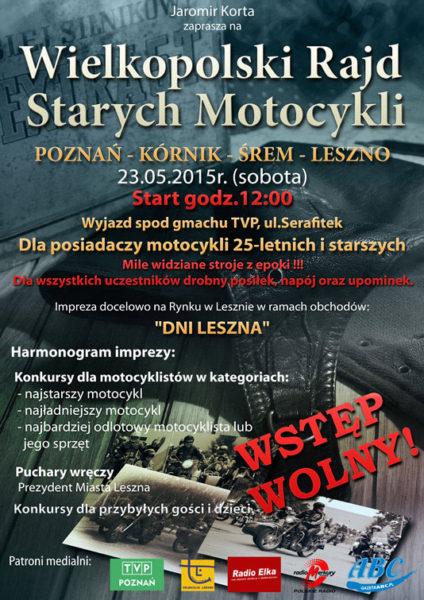 plakat_rajd_poznan_leszno