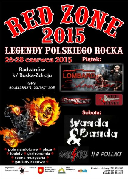 red_zone_zlot_2015