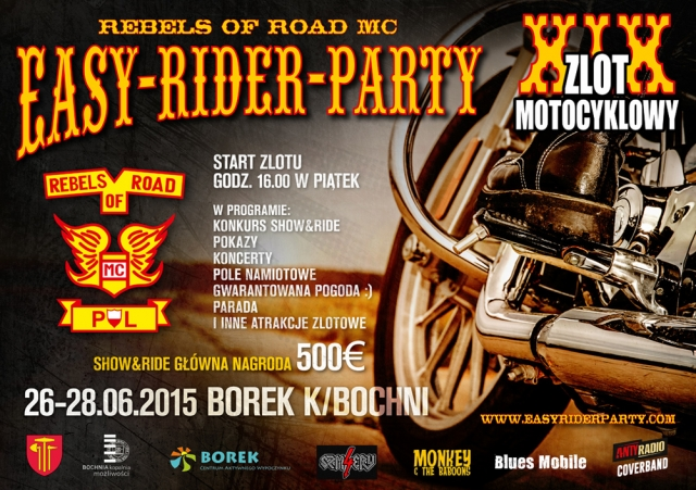 Easy_Rider_Party-2015