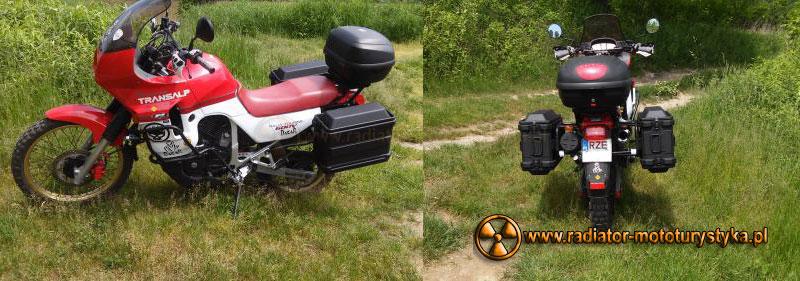 Kufry_motocyklowe-zrob_to_sam_02