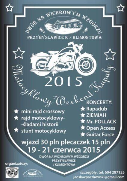 Motocyklowy_Weekend_Kupaly-2015