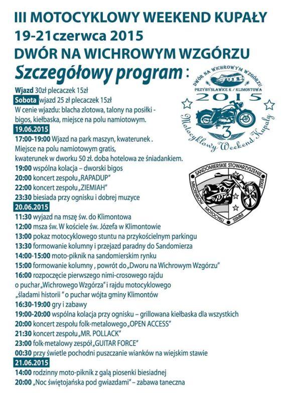 Program-Motocyklowy_Weekend_Kupaly-2015