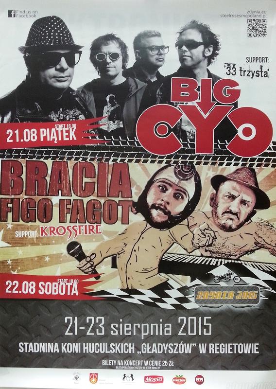 zdynia_2015B